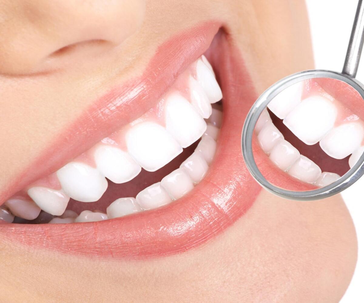 Neden Zirkonyum Diş Tedavisini Tercih Etmelisiniz?